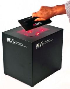 LVS-INTEGRA-9510-Produktbild-1