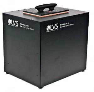 LVS-INTEGRA-9510-Produktbild