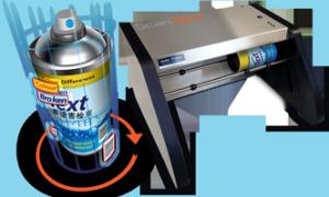 scan360-produkt-image