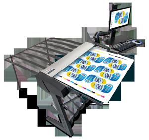 scanwetink-produkt-image