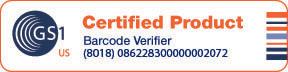 cert_prod_verifier_LVS_9510_070511