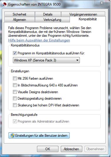 integra_w7_administrator