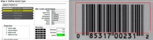 LVS-INTEGRA-7500_Barcode-grade