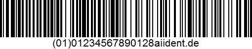 gs-1-barcode