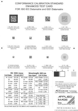 AI-CCS-DM-E _zc_v4_2dcalcard